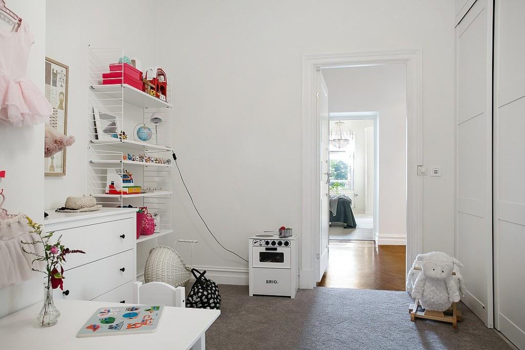 modern-apartment-6-1024x682.jpg