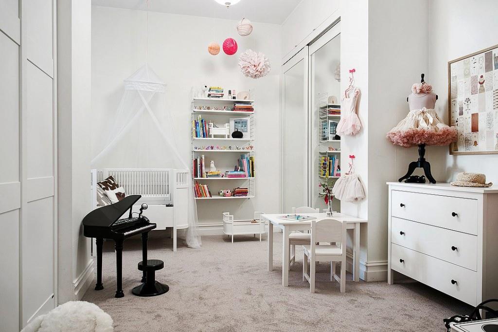 modern-apartment-1-1024x682.jpg
