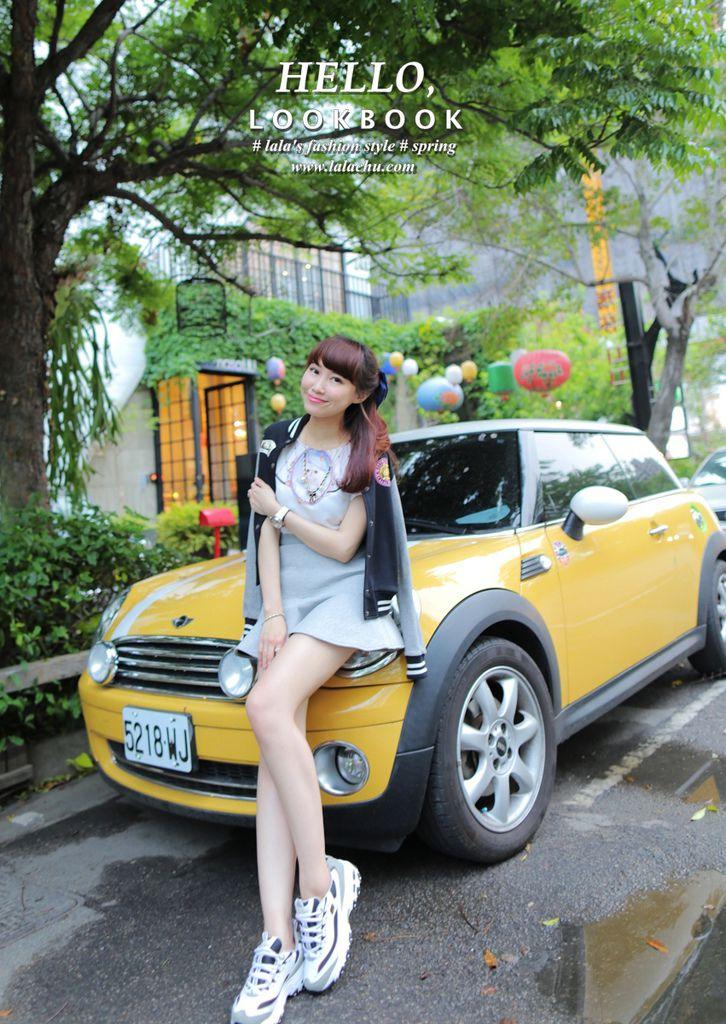 IMG_0452-2.jpg