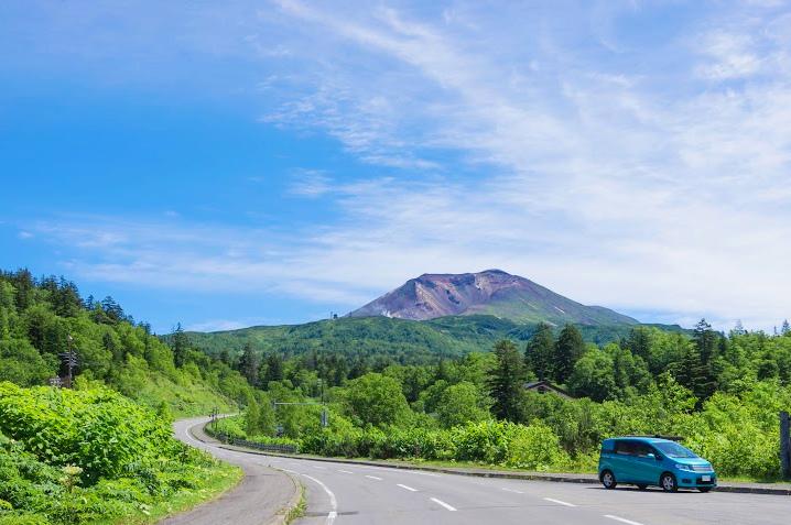 201236381479北海道旭岳.jpg