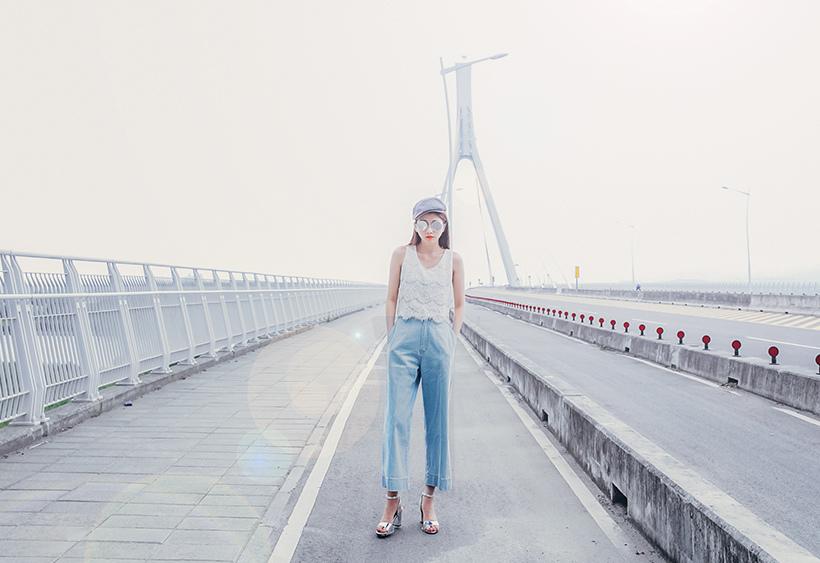 單寧寬褲02.jpg