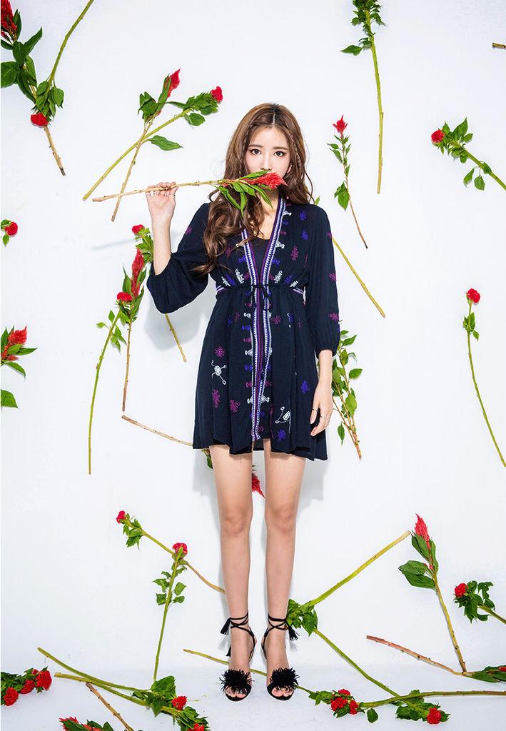 民族風洋裝02.jpg