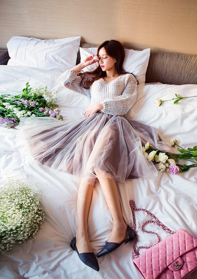 蓬紗裙.jpg