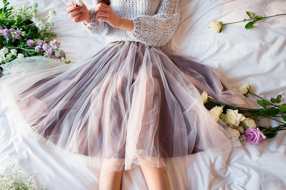 蓬紗裙02.jpg