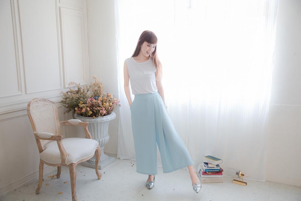 藍綠寬褲01.jpg