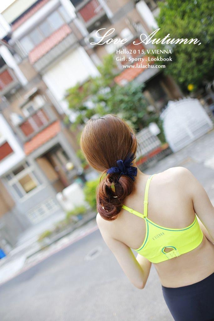 _MG_5434.jpg