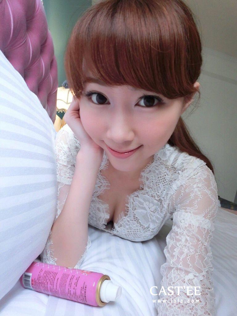 S__38084647.jpg