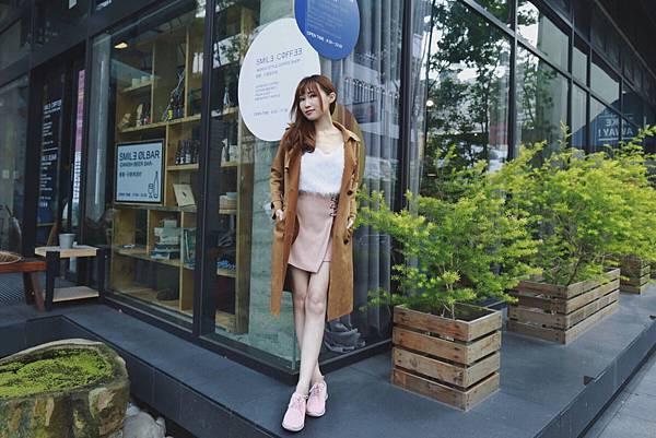 編織牛津氣墊鞋-粉9.jpg