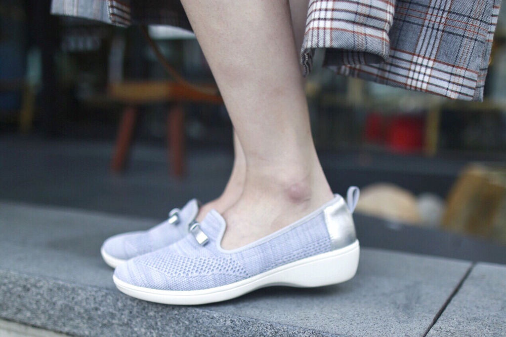 編織甜美樂福鞋1.JPG