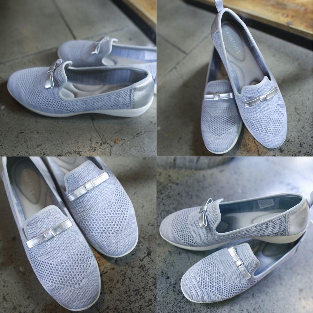 編織甜美樂福鞋2.JPG