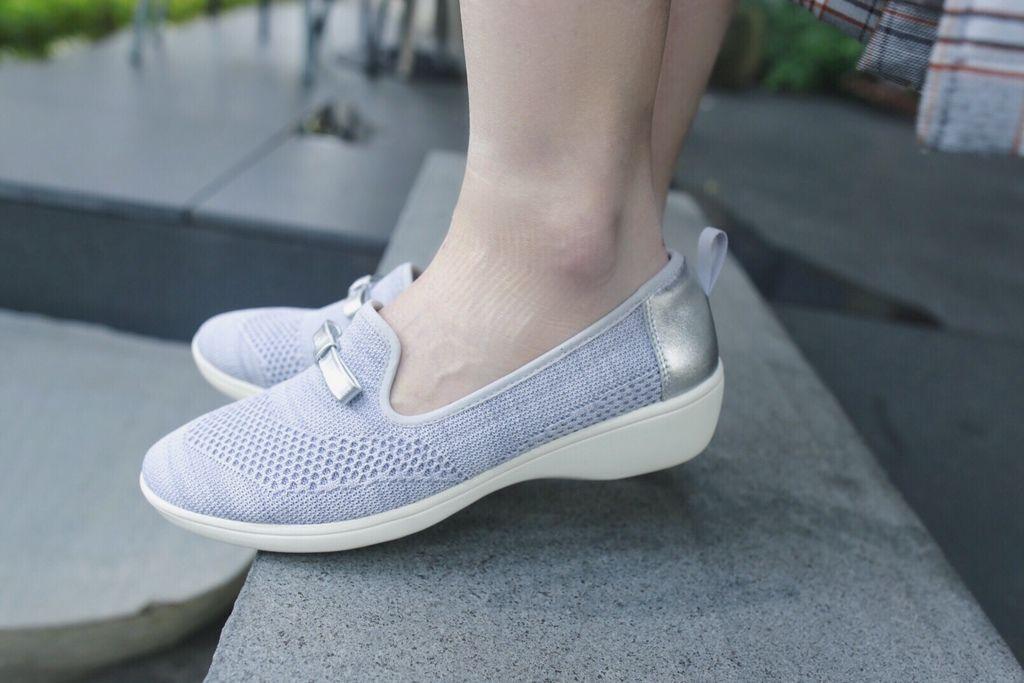 編織甜美樂福鞋3.JPG