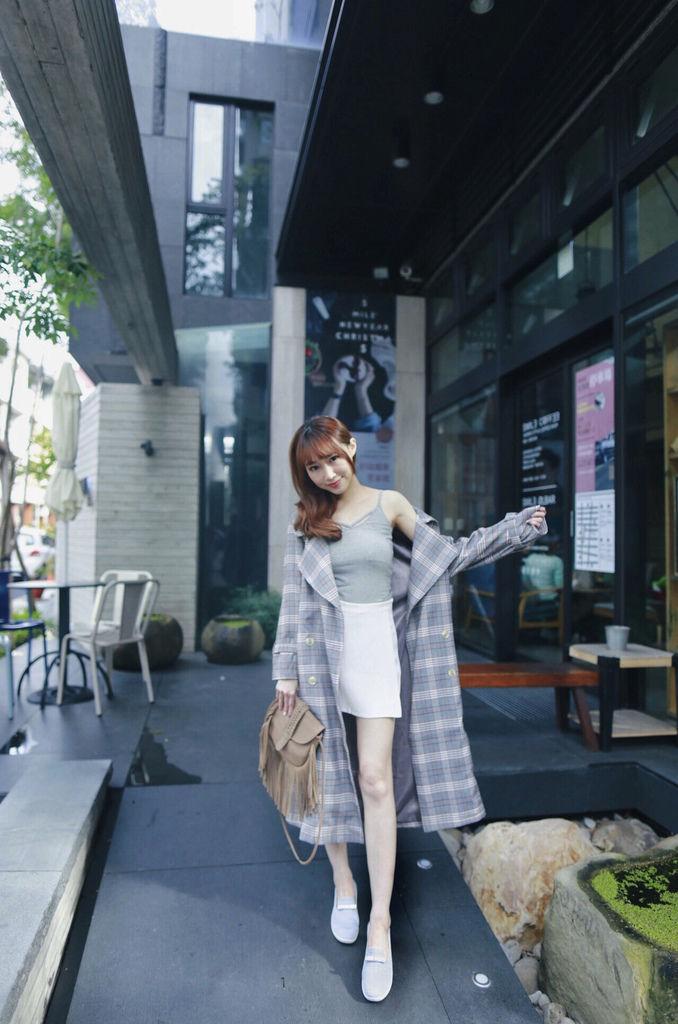 編織甜美樂福鞋6.JPG
