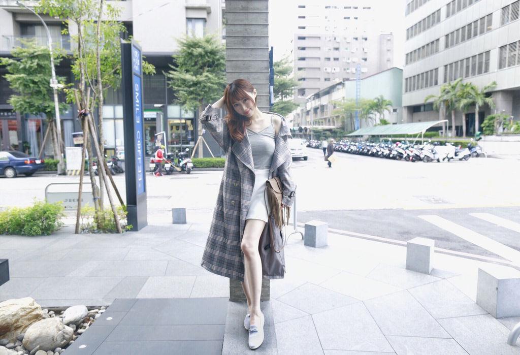 編織甜美樂福鞋7.JPG