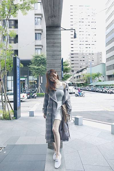 編織甜美樂福鞋8.jpg