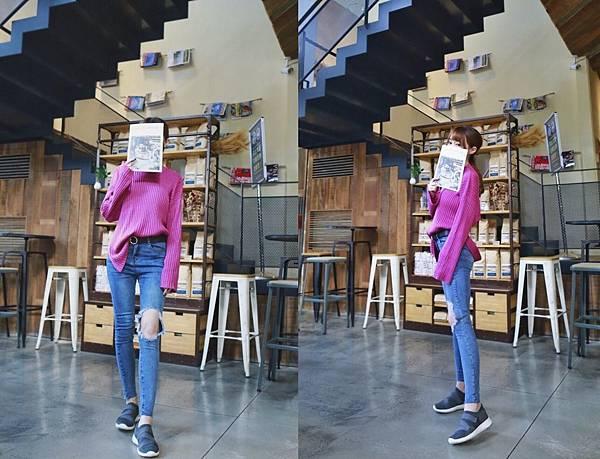 編織彈性帶時尚運動鞋3.jpg