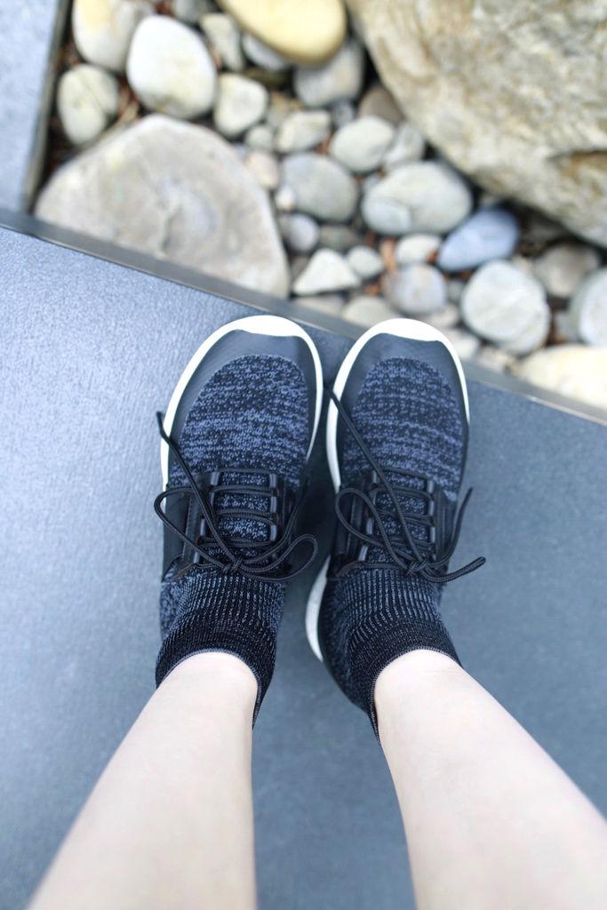 襪套式高筒編織鞋3.jpg