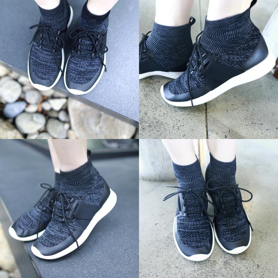 襪套式高筒編織鞋4.jpg