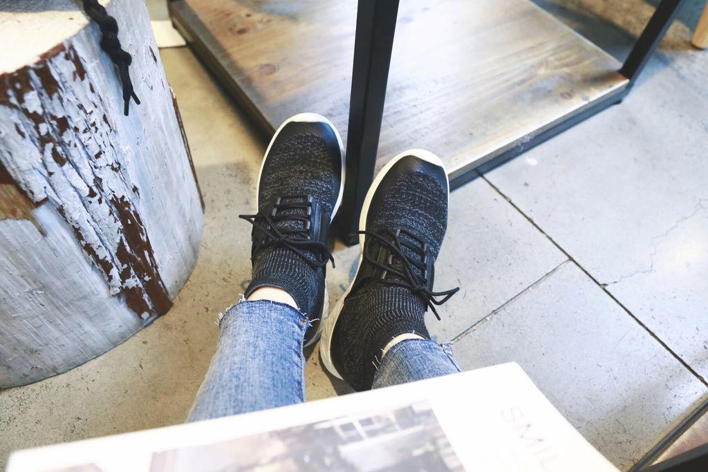 襪套式高筒編織鞋5.jpg