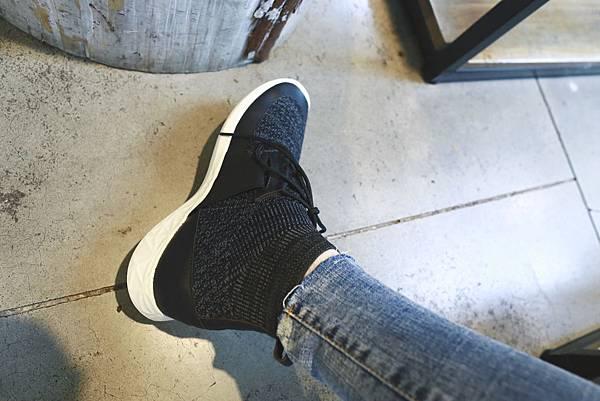 襪套式高筒編織鞋6.jpg