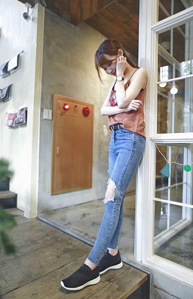 飛線針織時尚運動氣墊鞋6-1.jpg