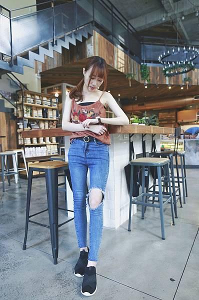 飛線針織時尚運動氣墊鞋10-1.jpg