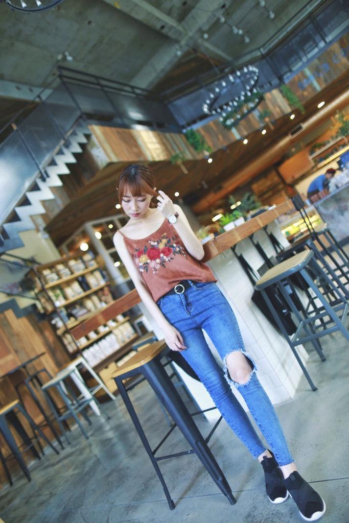 飛線針織時尚運動氣墊鞋11-1.jpg
