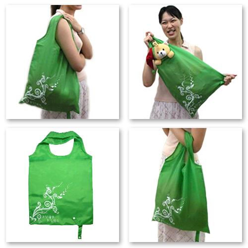 環保袋背法.jpg