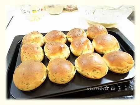 法式鬆餅6