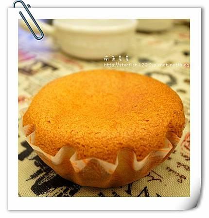 戚風蛋糕14