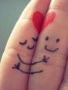 手指頭愛心.jpg