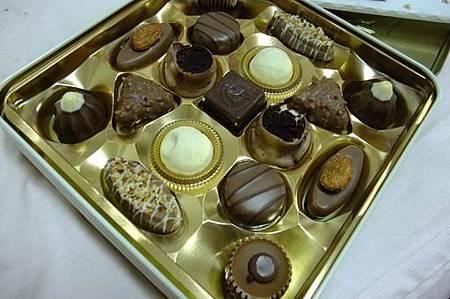 瑞士的巧克力4.JPG