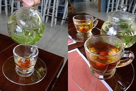 好喝薄荷茶.jpg