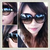 很愛的眼鏡 (1).JPG