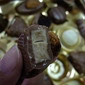 瑞士的巧克力7.JPG