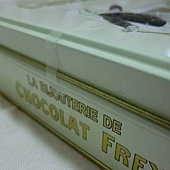 瑞士的巧克力2.JPG
