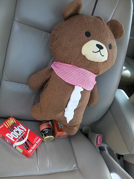 領巾熊.jpg