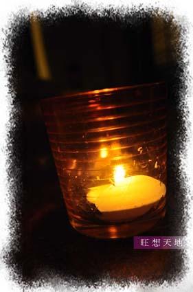 夜裡的一盞燈.jpg