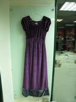 紫色典雅連身裙.jpg