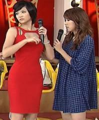 貼身性感連身紅裙2.jpg
