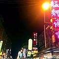 photo_2017-07-22_16-58-29.jpg