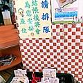 photo_2017-09-17_15-04-39.jpg