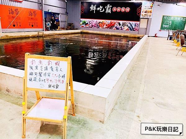 photo_2019-01-01_16-42-31.jpg