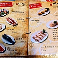 photo_2019-09-01_15-55-16.jpg