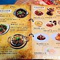 photo_2019-09-01_15-55-22.jpg