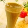 精力湯, 有機蔬菜, 減肥產品,美食網