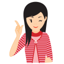 girl-idea-icon09.png