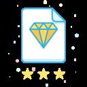diamond-icon065.png