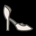 Dorsay-pump-icon0154.png