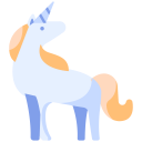 Unicorn-icon87.png