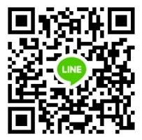 茵悅 line QR碼.jpg